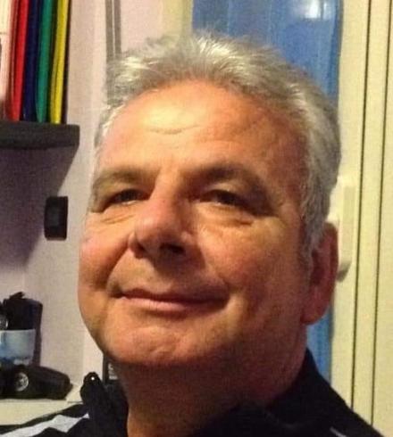 DRUENTO - La comunità dice addio a Claudio Tuberga: aveva 72 anni