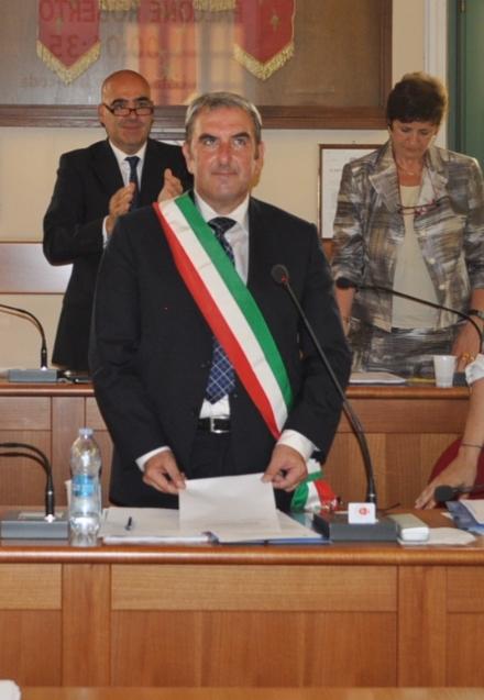 VENARIA - Inchiesta pedopornografia: il sindaco Falcone invia una lettera a tutti i dipendenti
