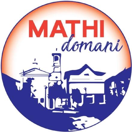 MATHI - ELEZIONI AMMINISTRATIVE 2018: la prima lista è «Mathi Domani»