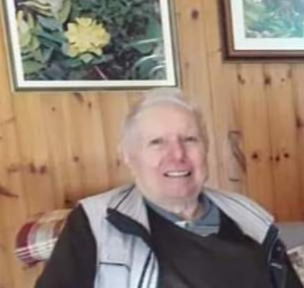 SAN GILLIO - Addio a Giorgio Falceri, ex presidente della Società Cooperativa Sangilliese