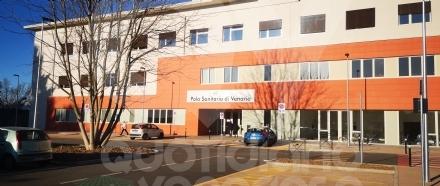 VENARIA - Chiusura pronto soccorso, Uncem: «Deve essere riaperto a fine emergenza»