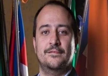 VENARIA - Chiusura pronto soccorso, Cerutti (Lega): «E una situazione temporanea»