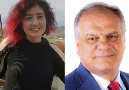 DRUENTO - ELEZIONI 2019: Candidati, liste, programmi