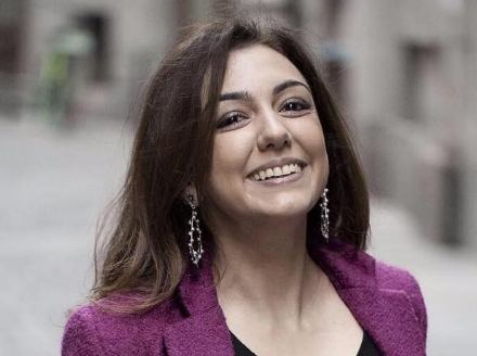COLLEGNO - «Caso DArrando», Montaruli (FdI): «Lasci lappartamento a chi ne ha bisogno»