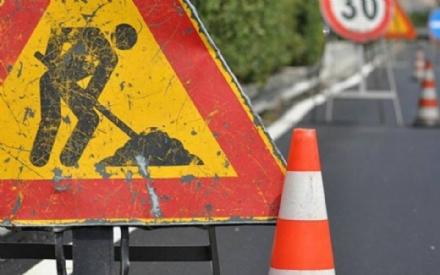 RIVOLI - Partono i lavori per la fibra ottica: lunedi iniziano i lavori