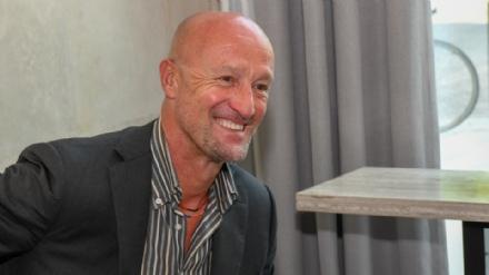 DRUENTO - Marco Rossi: un druentino alla guida della nazionale dellUngheria