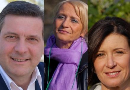 BORGARO - ELEZIONI 2019: Candidati, liste e programmi elettorali