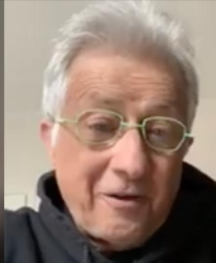 RIVOLI - Il consigliere comunale Stefano Torrese: «Sono positivo al Coronavirus»