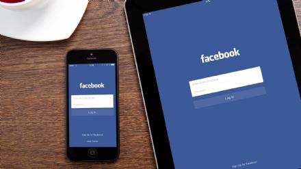 LA STORIA - Frasi ingiuriose su Facebook contro la polizia municipale: denuncia per diffamazione e calunnia