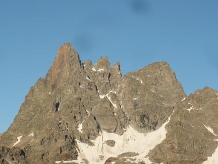 RIVOLI - Tragedia in alta montagna: muore alpinista rocciatore di 29 anni