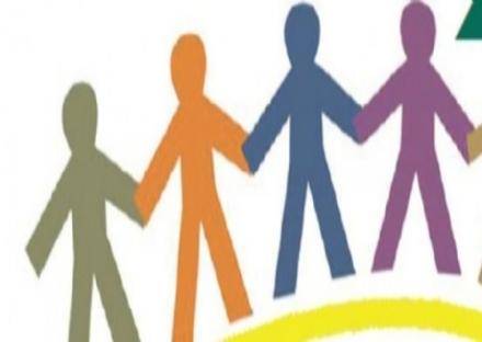 ZONA OVEST - Prorogati i termini per aderire al Progetto Pratico, per disoccupati e inoccupati