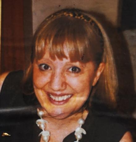 VENARIA - Addio a Valeria Dugato, la maestra dal sorriso meraviglioso