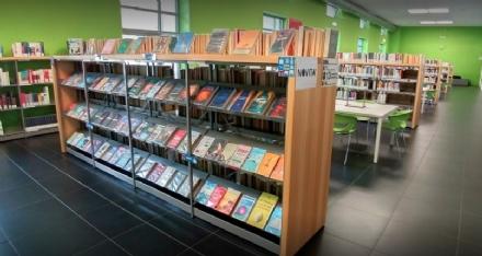 VENARIA - Laboratori, attività, libri: la Biblioteca Tancredi Milone e le iniziative per i più piccoli