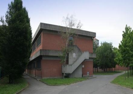 VENARIA - La Casa di Carità Arti e Mestieri abbandona Venaria: da settembre gli studenti a Torino
