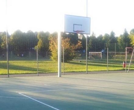 VENARIA - Divieto di utilizzo delle aree gioco, aree fitness e piastre polivalenti fino al 25 maggio