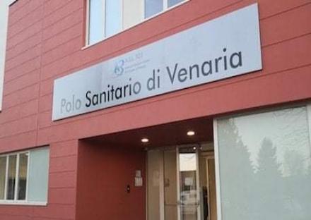 VENARIA - Il Punto di primo intervento passa a 12 ore al giorno da lunedì 26 ottobre