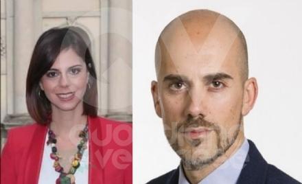 VENARIA ELEZIONI 2020 - Ballottaggio Schillaci-Giulivi: i dati e i primi commenti a caldo