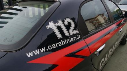 VENARIA - Maxi rissa allo Sporting : cinque denunciati e tre feriti