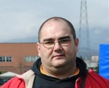 RIVOLI - Il Movimento 5 Stelle é nuovamente in lutto: morto Sandro Bracco