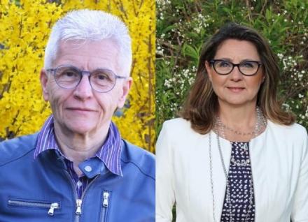 ROBASSOMERO - ELEZIONI 2019: Liste, candidati, programmi