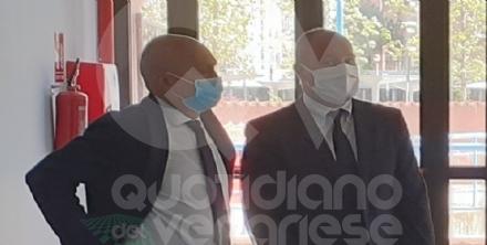 COLLEGNO - Medici di base in pensione: sindaco e Asl To3 in cerca di una soluzione