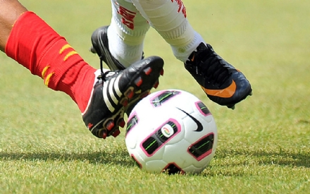 CALCIO - I gironi della nuova stagione dalla Promozione alla Seconda Categoria