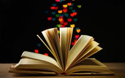 CASELLE - Libri gratis fuori dalla biblioteca di Palazzo Mosca