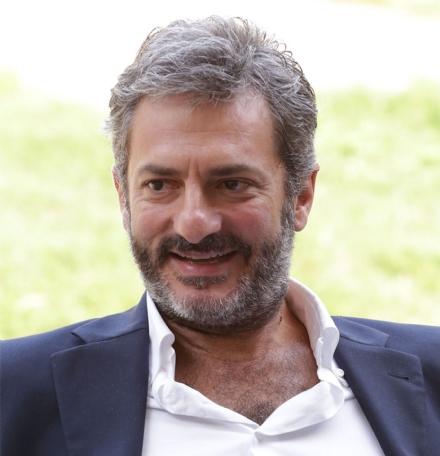 ALPIGNANO - Minacce, lettere anonime, denigrazioni: il sindaco Oliva parte con le querele