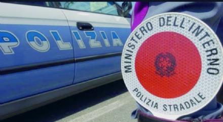 COLLEGNO-RIVOLI - TRAGEDIA IN TANGENZIALE: Malore mentre guida, morto un uomo