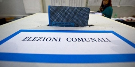 VARISELLA - ELEZIONI 2019: Liste, candidati, programmi