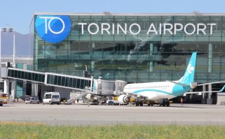 CASELLE - Raffica di clandestini bloccati in aeroporto nel 2017