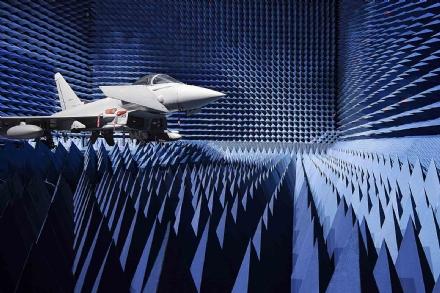 CASELLE - Lavoro: Leonardo divisione velivoli cerca 40 nuovi dipendenti