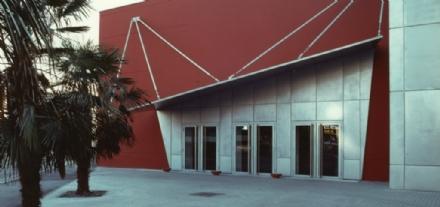 VENARIA - Al Supercinema si parla di diritti per le persone con disabilità