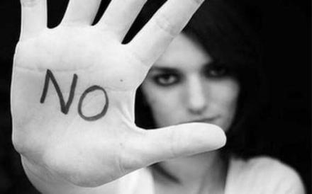 BORGARO-MAPPANO-CASELLE - Scuole protagoniste alla Giornata contro la violenza sulle donne