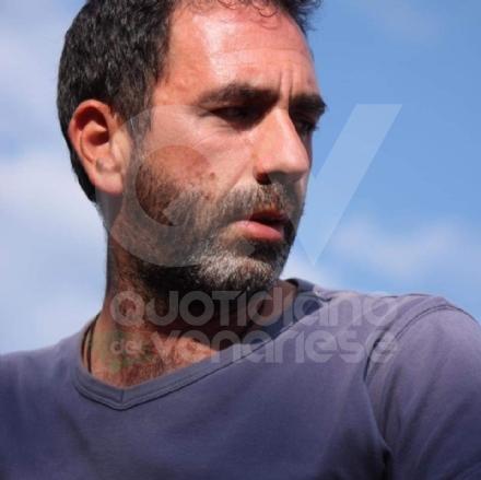 VENARIA - Città in lutto per limprovvisa morte di Stefano Barbieri: aveva solo 55 anni