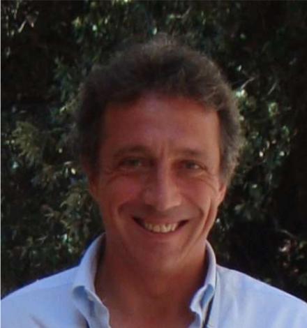 VENARIA - Scelto il nuovo assessore al Commercio: è il nichelinese Antonio Scarano