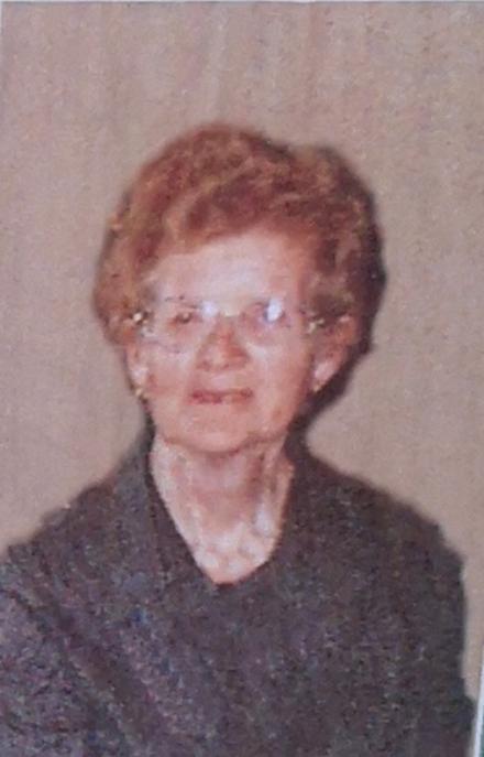 SAVONERA - Domani i funerali di Rosanna Gozzelino Bardella: uccisa da unauto pirata