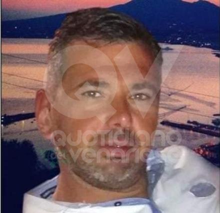 VENARIA - Domani lultimo saluto a Nino Magrone, morto a 49 anni dopo un incidente a lavoro