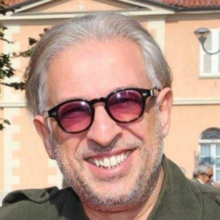 VENARIA - Salvatore Ippolito aderisce ad Articolo 1