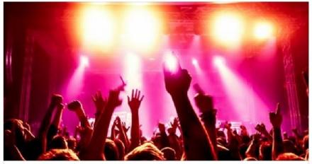 GRUGLIASCO - Rubava i cellulari mentre tutti ballavano in discoteca: arrestato 47enne