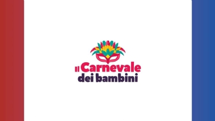 DRUENTO - Domani il Carnevale in piazza Oropa