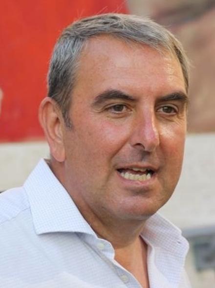 VENARIA - Ancora un consiglio «farsa»: Roberto Falcone ad un passo dalle dimissioni?