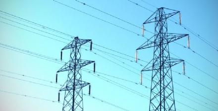 PIANEZZA-COLLEGNO-RIVOLI-SAN GILLIO - Nuove linee elettriche: attesa per i lavori