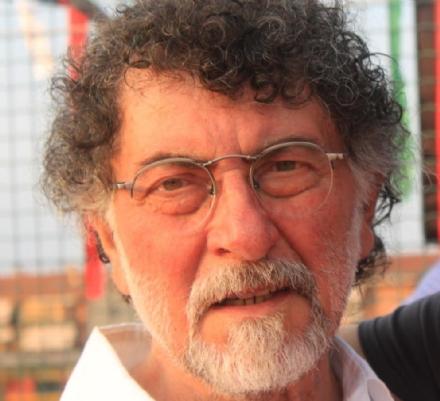 CASELLE - La città e tutto lo sport piangono Rossano Pavanello, storico patron del Caselle Calcio