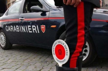 BORGARO - Rubano lenergia per quattro anni: coppia in manette