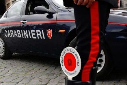 ALPIGNANO - Morto investito: arrestato automobilista di 24 anni per omicidio stradale