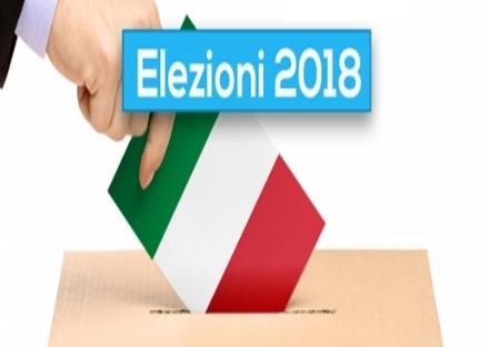 ELEZIONI 2018 - I 5 Stelle cercano i rappresentanti di lista in vista del 4 marzo