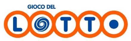 SAN GILLIO - Maxi vincita al Lotto: un terno da oltre 20mila euro
