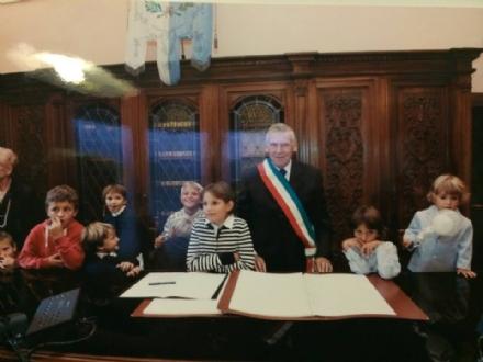 CAFASSE - La comunità è in lutto: è morto lex sindaco Giorgio Prelini