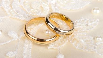 VAL DELLA TORRE - Aumentano i matrimoni civili tra non residenti: il Comune alza le tariffe per sposarsi